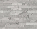 Tapeta AS 35582-1 Best of Wood'n Stone 2