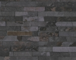 Tapeta 35582-5 AS Best of Wood'n Stone 2