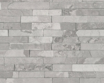 Tapeta 35582-1 AS Best of Wood'n Stone 2