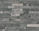 Tapeta 35582-4 AS Best of Wood'n Stone 2
