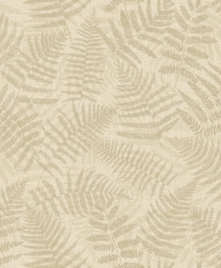Tapeta NF3205 Grandeco Natural Forest