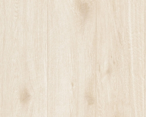 Tapeta 31991-4 AS Best of Wood'n Stone 2