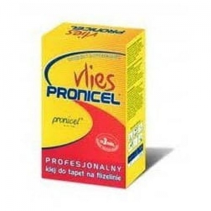 Klej do tapet Pronicel 300g Vlies