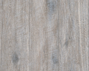 Tapeta 31991-5 AS Best of Wood'n Stone 2