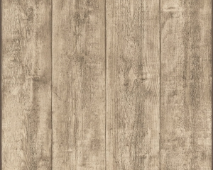 Tapeta 7088-16 3D AS Best of Wood'n Stone 2