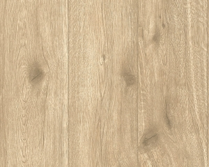 Tapeta 30043-4 3D AS Best of Wood'n Stone 2