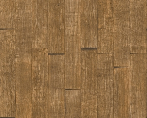 Tapeta 35584-3 3D AS Best of Wood'n Stone 2