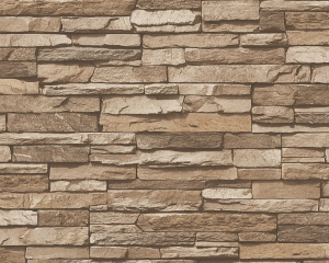 Tapeta 95833-2 AS Best of Wood'n Stone