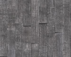 Tapeta 35584-1 AS Best of Wood'n Stone 2  3D