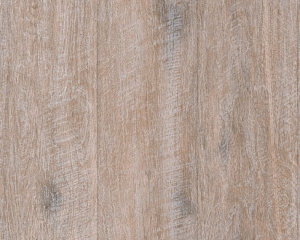 Tapeta 31991-3 AS Best of Wood'n Stone 2