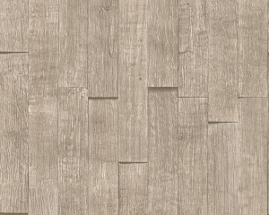 Tapeta 35584-4 3D AS Best of Wood'n Stone 2