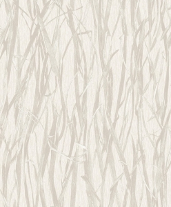 Tapeta NF3601 Grandeco Natural Forest