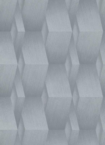 Tapeta Erismann Fashion For Walls 10046-10 Tapeta geometryczna