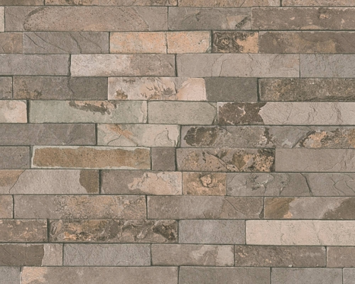 Tapeta AS 35582-2 Best of Wood'n Stone 2